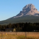 Crowsnest Mountain - Tough Country Communications