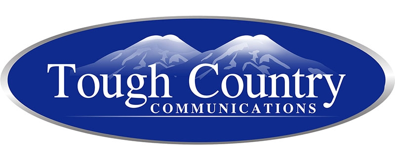Tough Country Communications